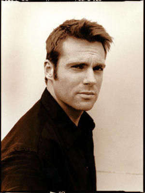 michael shanksmichael shanks imdb, michael shanks elysium, michael shanks movies, michael shanks and family, michael shanks barefoot, michael shanks instagram, michael shanks wizards of aus, michael shanks time trap, michael shanks 2016, michael shanks director, michael shanks youtube, michael shanks, michael shanks 2015, michael shanks wife, michael shanks 2014, michael shanks wiki, michael shanks stargate, michael shanks supernatural, michael shanks lexa doig, michael shanks saving hope