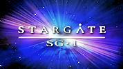 Stargatesg1-title.jpg