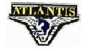 Atlantis-patch.jpg