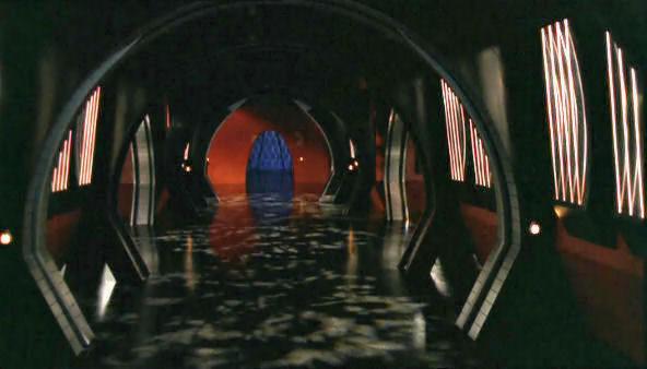 Stargate sg 1 rencontre avec asgard